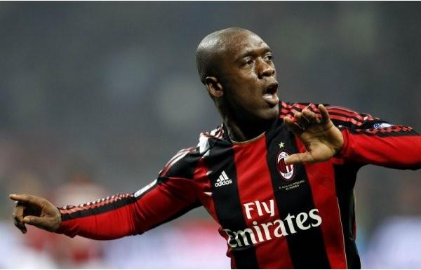 Milan'ın en pahalı 10 transferi