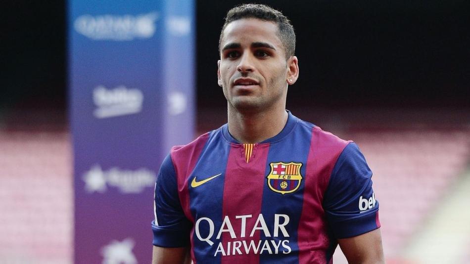 Barcelona'dan ayrılacak 6 oyuncu