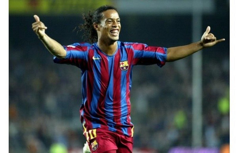 Barcelona'nın en pahalı 10 futbolcusu
