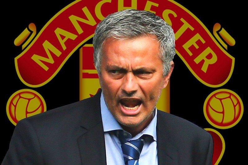 Jose Mourinho'nun efsane 11'i