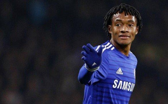 Chelsea'nin yaptığı en pahalı 10 transfer