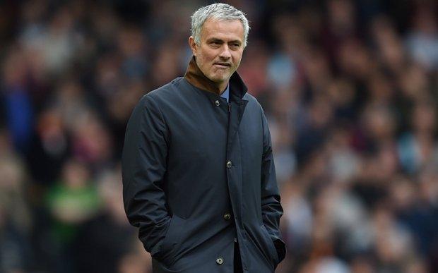 Jose Mourinho'nun transfer etmek istediği 6 futbolcu