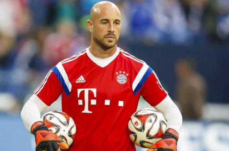 Bayern Münih'in en kötü 15 transferi