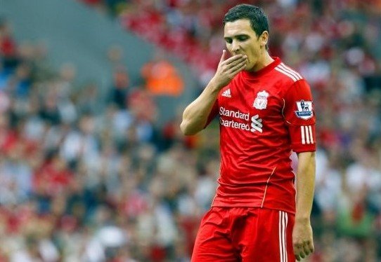 Liverpool'un en pahalı 10 transferi