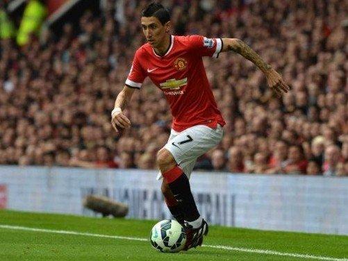 Manchester United'ın en pahalı 10 futbolcusu
