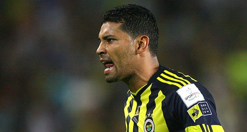 Eski Fenerbahçeli oyuncu PTT 1. Lig'e