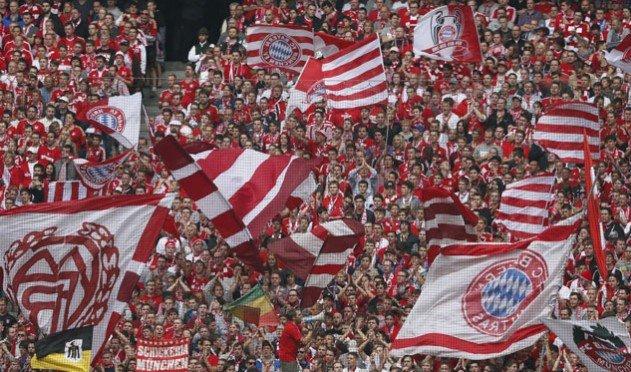 Bundesliga'nın en pahalı 7 takımı