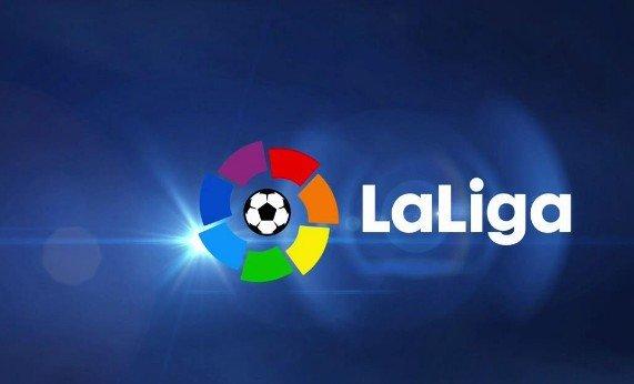 İspanya Ligi'nde yapılan en pahalı 10 transfer