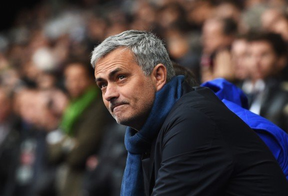 Jose Mourinho'nun transfer listesi
