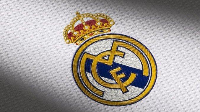 Avrupa'nın en değerli 10 kulüp