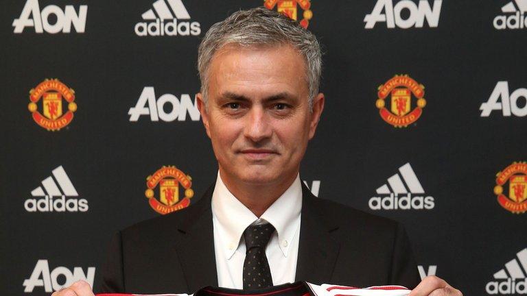 Mourinho'nun istemediği 5 futbolcu