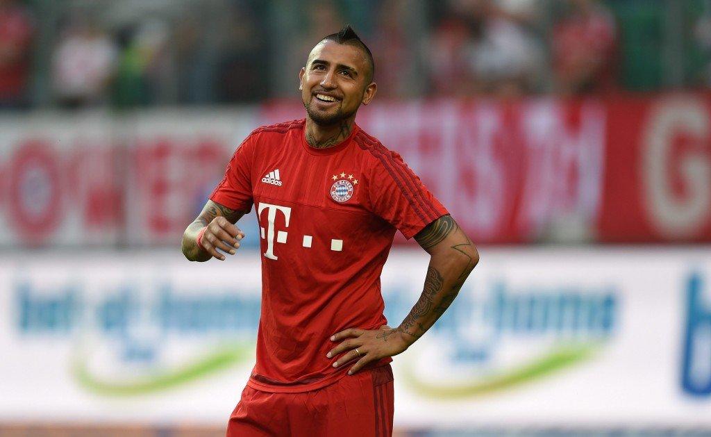 Bundesliga'nın en pahalı 6 orta saha oyuncusu