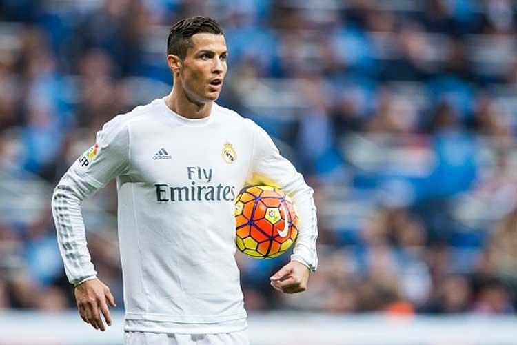 La Liga'nın en pahalı kadrosu! 695 milyon Euro