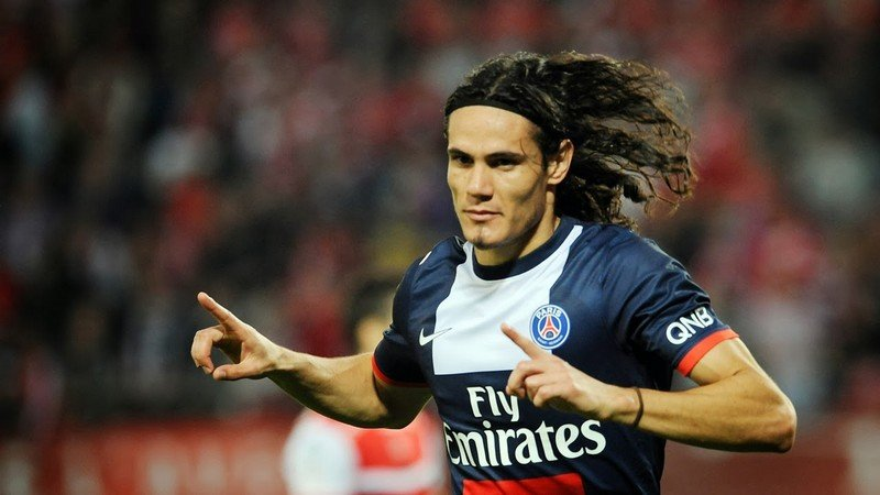 Fransa Ligi'nin en pahalı 8 golcüsü