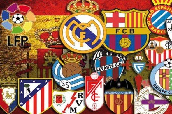 Stadı dolduramayan kulüplere ceza