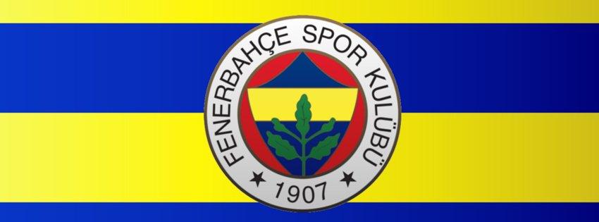 Süper Lig'in En iyi 10 takımı