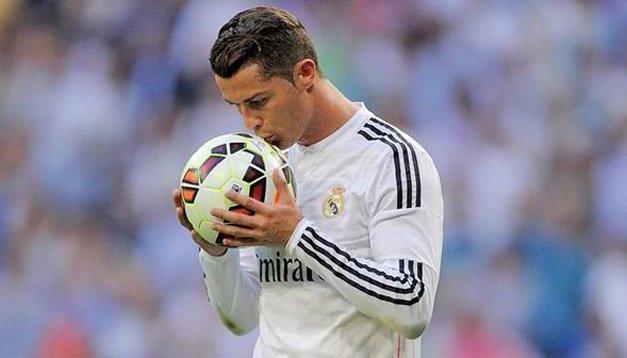 Dünyanın en çok gol atan futbolcuları