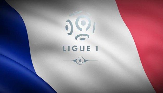 Fransa'nın en değerli futbolcuları