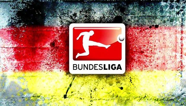 Bundesliga'nın en değerli 11'i
