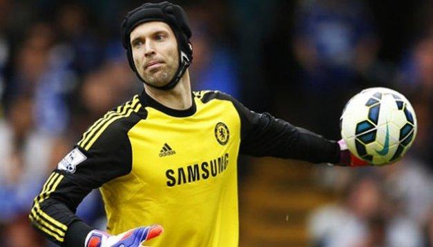 Chelsea'nin sattığı futbolculardan kurulu en iyi 11