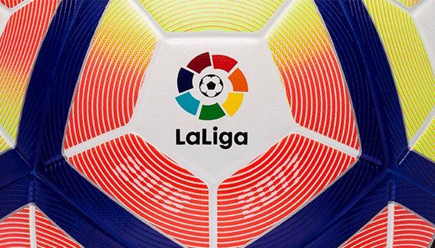 La Liga'nın en değerli 11'i