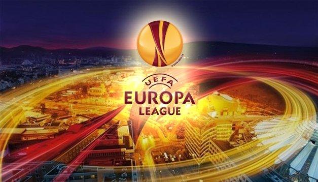 Avrupa Ligi en iyi 11'i - Türk futbolcuda bu listede