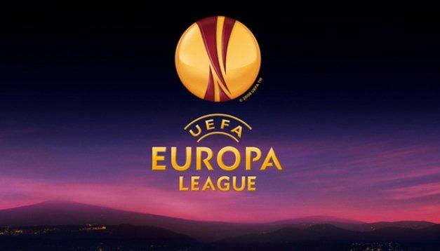 Avrupa Ligi'nde haftanın 11'i - 2 Beşiktaş'lı haftanın en iyilerinde