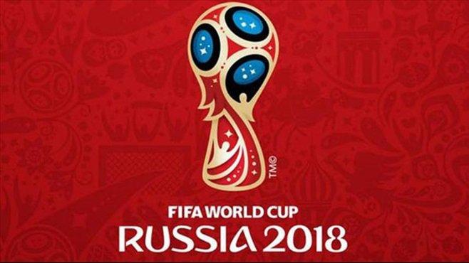 Dünya Kupası elemelerinin en değerli 11'i