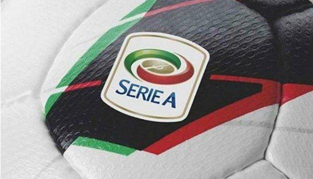 İtalya Serie A'nın en pahalı 11'i