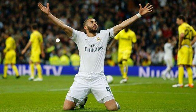 Lyon'un sattığı en pahalı futbolcular