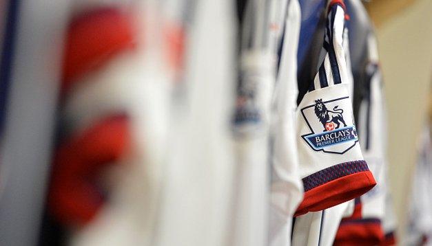 Premier Lig takımlarının piyasa değeri