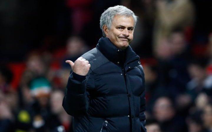 Taraftarların Mourinho'nun göndermesini istedikleri futbolcular