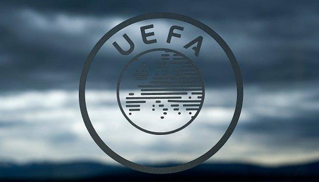 UEFA en çok kar eden kulüpleri açıkladı