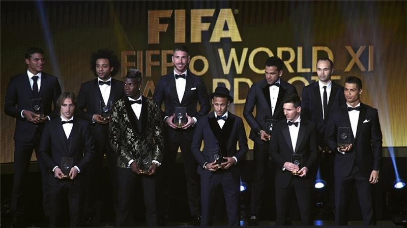 Yıldız futbolcuların yeteneksiz oldukları alanlar