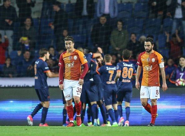 Avrupa basını onu konuşuyor! Galatasaray'ı küçük düşürdü!