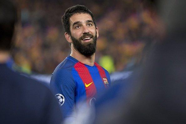 Barcelona Arda Turan'ı o takıma satıyor!