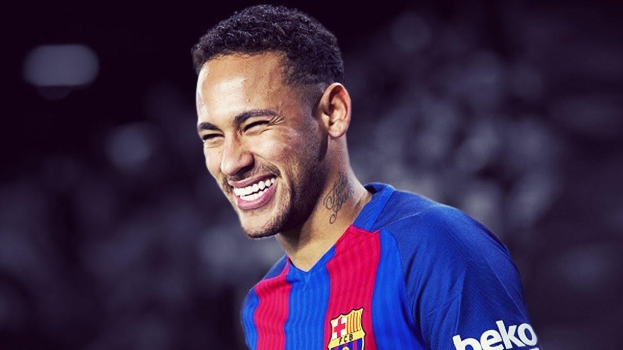 Barcelona yeni Neymar'ı transfer ediyor