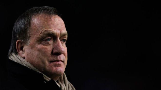Fenerbahçe'de teknik direktör için flaş karar