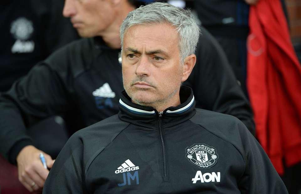 Jose Mourinho'nun peşinde olduğu Türk