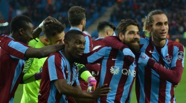 Olcay Şahan'ı çıldırtan Beşiktaş iddiası