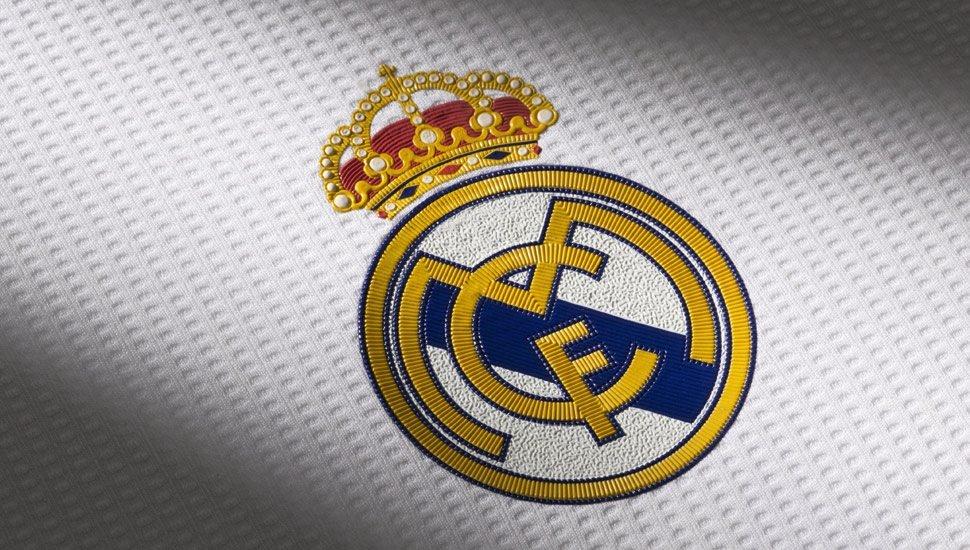 Real Madrid'in transfer listesi