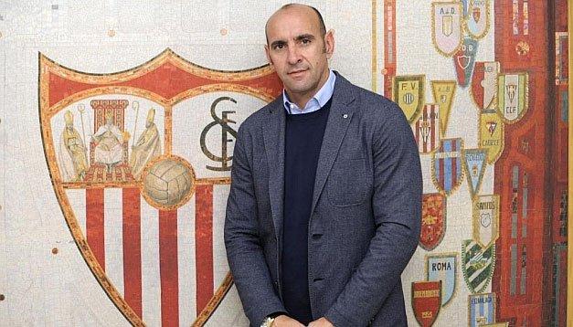 Sevilla'nın başarısının mimarı görevinden ayrıldı