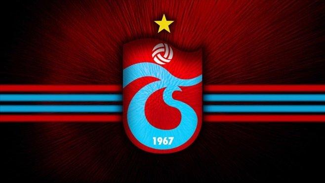Trabzonspor, Galatasaray'ın eski gözdesine talip