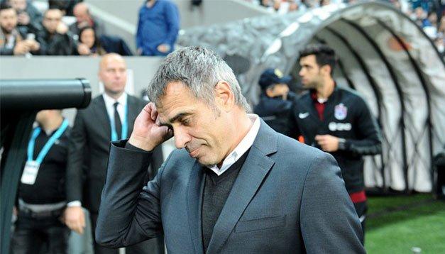Trabzonspor'da forvete sürpriz isim