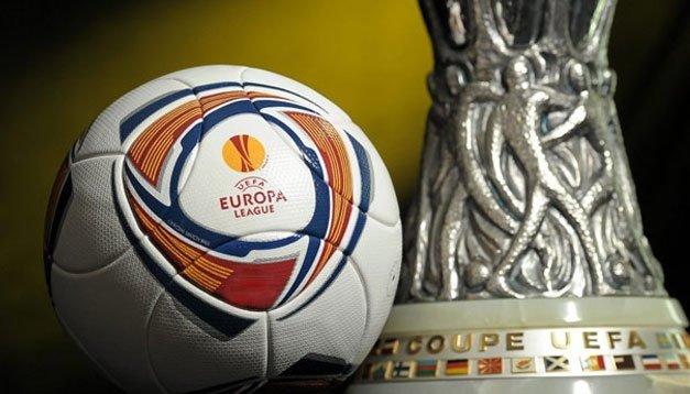UEFA Avrupa Ligi şampiyonluk oranları