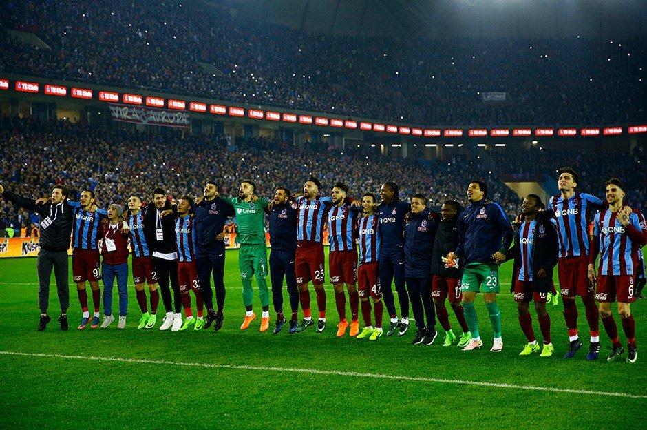Trabzonspor'a Milan'dan transfer