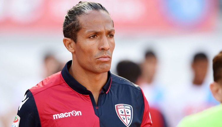 Bruno Alves Ada'ya transfer oldu!