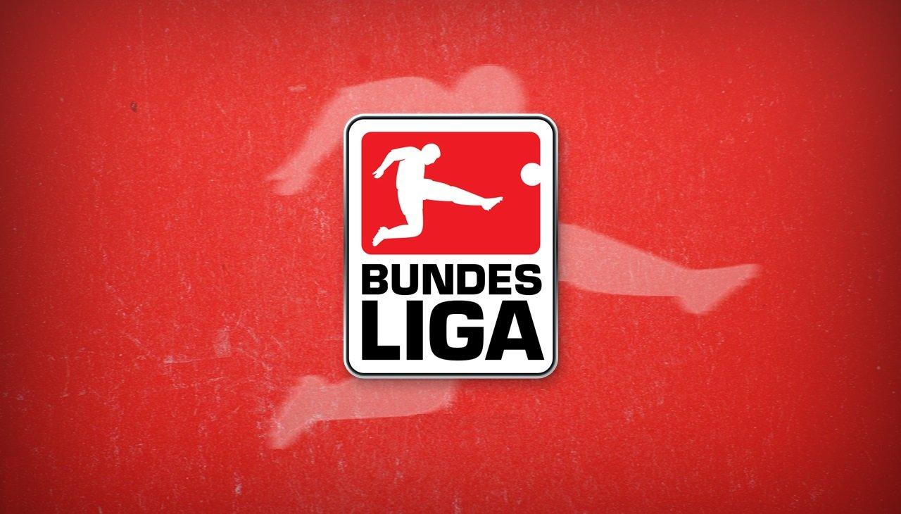 Bundesliga'da yılın 11'i! Milli futbolcumuzda listede...