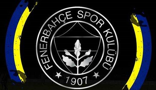 Fenerbahçe'ye bedava kiralık golcü