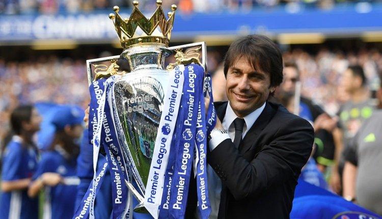 İtalyan teknik adamlardan büyük başarı!